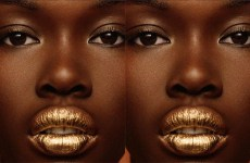 pat-mcgrath-releases-metalmorphosis-005_1