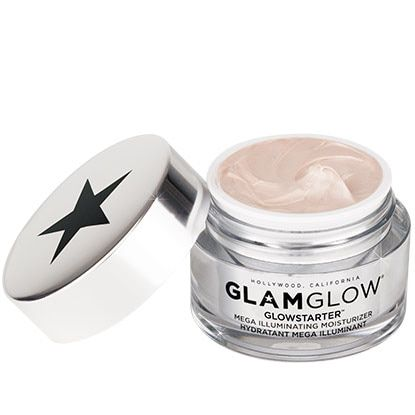 GlamGlow Glowstarter, Winter Skin Care, Dry Skin Tips, Winter Beauty Tips, Skin Care In Winter, Best Moisturizer For Dry Skin, Winter Skin Care Tips,