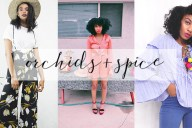 Orchids and Spice, Orchids and Spice Clothing, Chantay Davenport, Black Owned Clothing Stores, Black Owned Online Clothing Stores, Black Fashion Blogs, Black Fashion Bloggers, Black Bloggers, Black Blogs, Black Blog Sites, Black Blog, Black Beauty Blog, Best Black Blogs, Black People Blogs, Black Style Blogs, Houston Fashion Blogger, Houston Fashion Bloggers, Texas Fashion Blogger, Texas Fashion Bloggers, African American Blogs, African American Fashion Bloggers