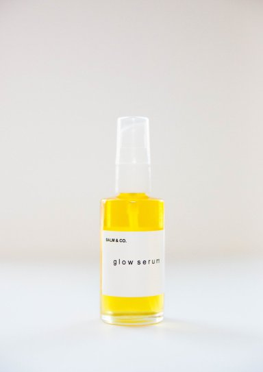 the balm co, glow serum, black owned facial serums, black owned face serums, glow serums, skin care products, facial oils, face serums, facial serums,