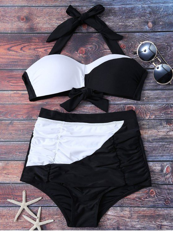 swimsuits from Zaful, Zaful Swimwear, Bikinis from zaful, affordable swimwear, affordable bikinis, Sexy women swimsuit, where to buy cheap swimsuits online, swimshop, swimsuit store, womens swimwear online, bikini suit, shop online swimwear, the bikini shop, beach bikini, bikinis for black girls, bikinis for black women