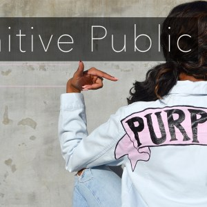 Painted Denim Jackets, Custom Denim Jackets, Primitive Public, Courtnee Camile, National Organization for Women, Black Owned Clothing Brands, Black Owned Clothing line, Black Fashion Blogs, Black Fashion Bloggers, Black Bloggers, Black Blogs, Black Blog Sites, Black Blog, Black Beauty Blog, Best Black Blogs, Black People Blogs, Black Style Blogs, Houston Fashion Blogger, Houston Fashion Bloggers, Texas Fashion Blogger, Texas Fashion Bloggers, African American Blogs, African American Fashion Bloggers