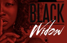 Black Erotica, The Black Widow Podcast, Sex Blogs, Black Sex Blogs, Female Sex Blogs, Black Relationship Blogs, Black Erotic Stories, Erotic Stories, Female Erotica