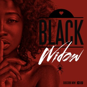 Black Erotica, The Black Widow Podcast, Sex Blogs, Black Sex Blogs, Female Sex Blogs, Black Relationship Blogs, Black Erotic Stories, Erotic Stories, Female Erotica