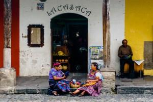 Mercado Municipal Antigua Guatemala, Antigua Guatemala Travel Guide, What to Do in antigua Guatemala, What to eat in Antigua Guatemala, Where to get authentic food in Antigua Guatemala, Where to get Cheap Food in Antigua Guatemala, La Casaca Antigua Guatemala
