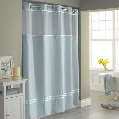 shower enclosures versus shower