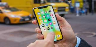Fake iPhone: Apple's loss is $ 8,95,000