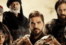 ertugrul_all_season_in_urdu