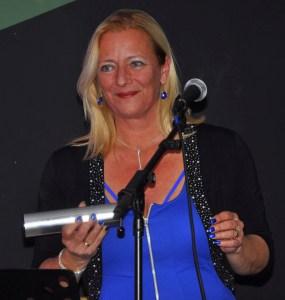 Herma Brinkman