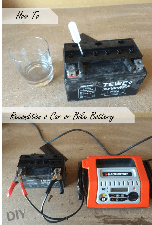 recondition-a-car-battery