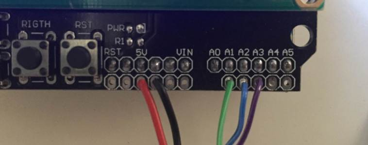 3 phase energy meter ct connections to board