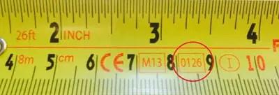 measuring-tape-testing-body
