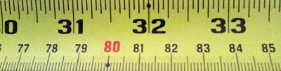 tape-measure-black-diamonds
