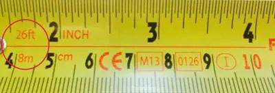 tape-measure-length