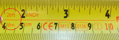 tape-measure-length