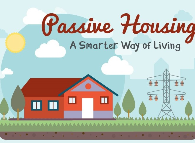 passive-housing-a-smarter-way-of-living-cover