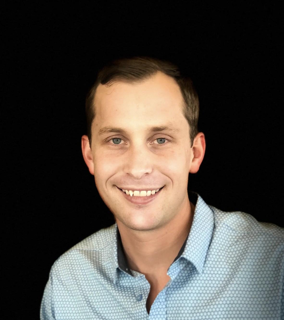 Michael Klements