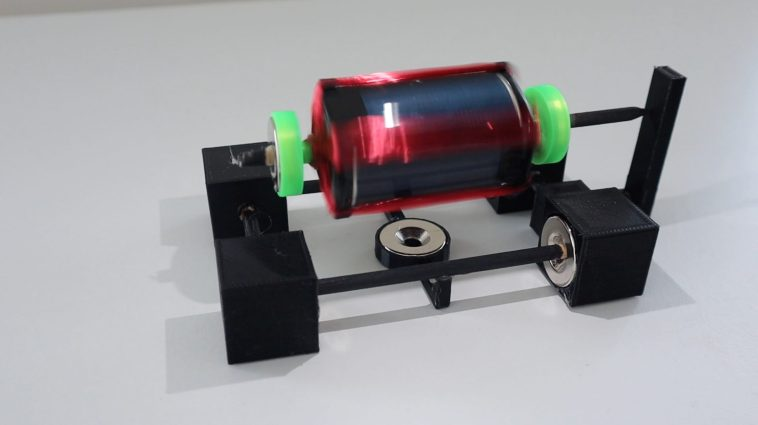 mendocino motor running
