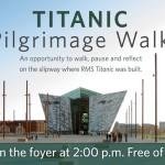 pilgrimage-screen