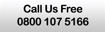 Freephone number