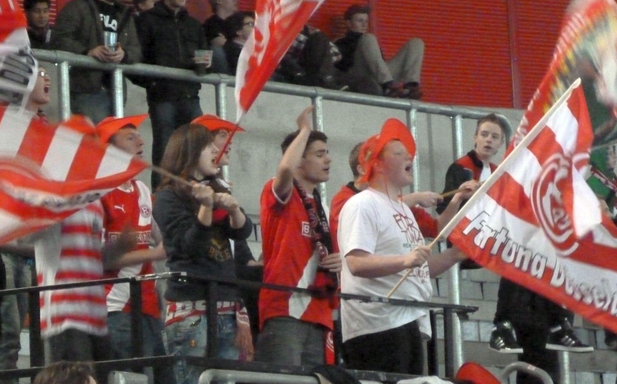 Wintercup 2012