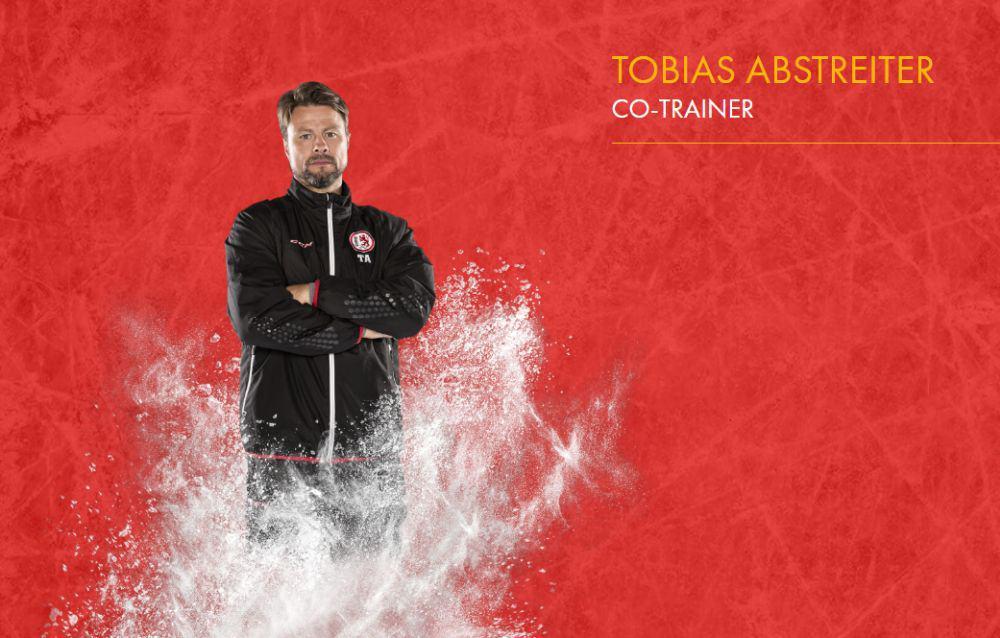 Tobias Abstreiter (Screenshot: DEG-Website)