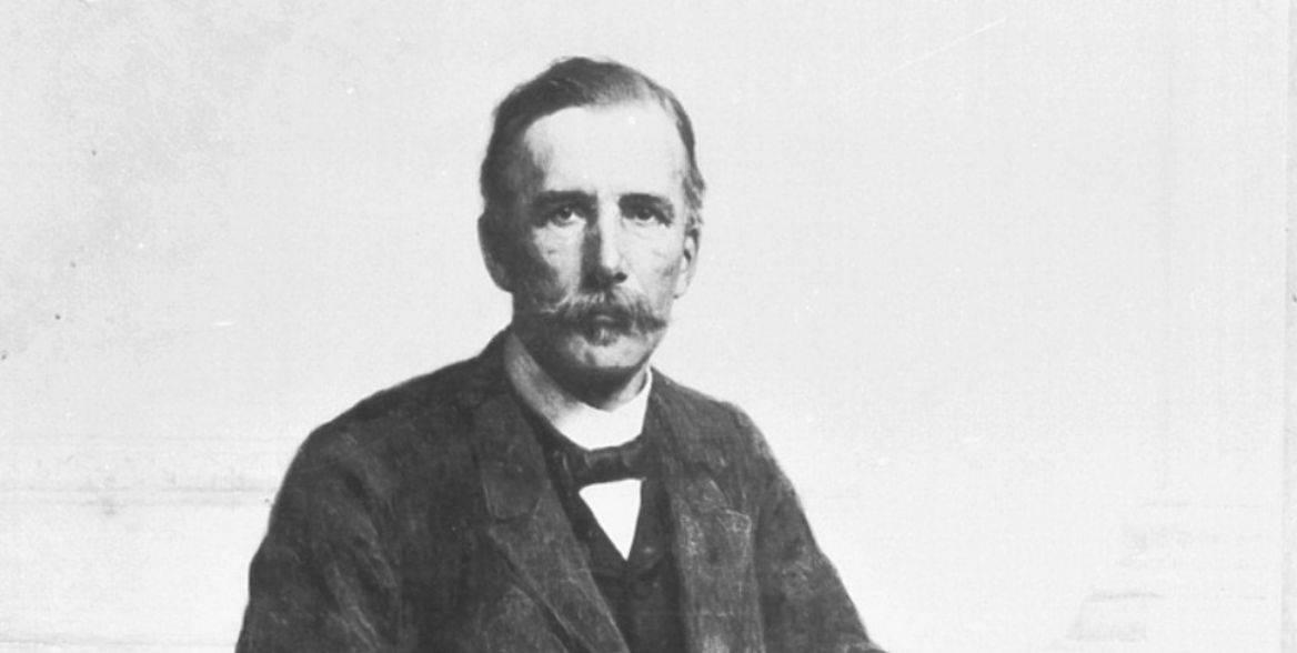 Wilhelm (von) Becker: OB in Köln und Düsseldorf