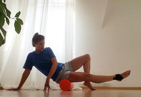 Viele Fitnesshelfer machen dich fit