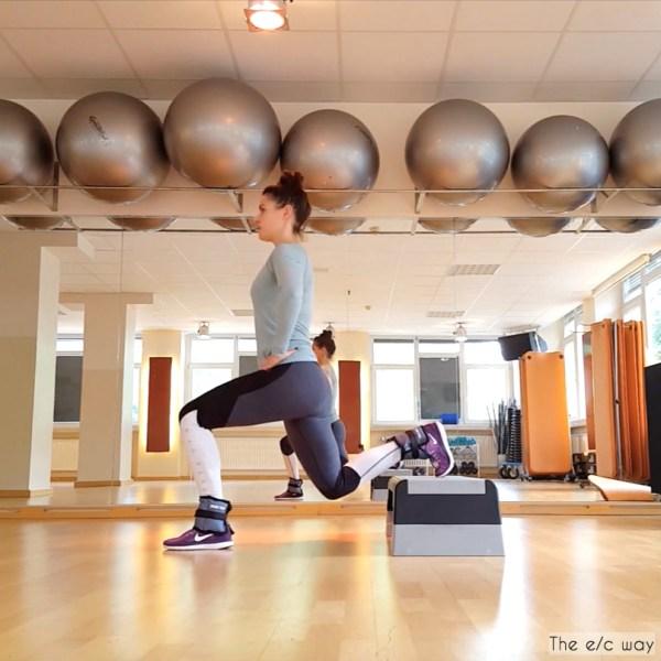 Geschmacksache: Training zuhause im Home Gym oder im Fitnesstudio