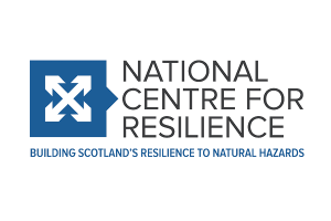 National Centre for Resilience