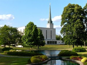 london-mormon-temple40