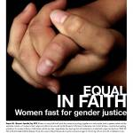 Equal in Faith Aug 26 SLC Event Flyer