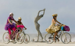 Burning man 2013.rick egan