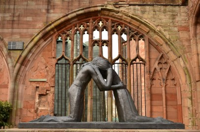 reconciliationatcoventrycathedral