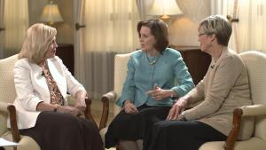 mormon-women-leaders-video
