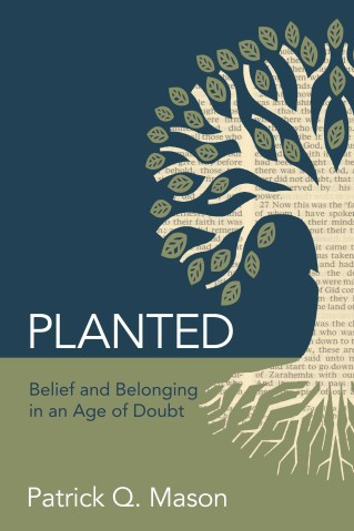 Planted-small