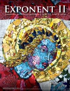 Exponent-Winter-2016-cover