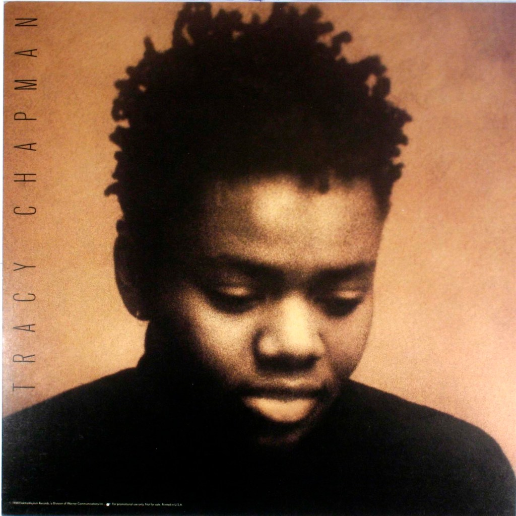 tracy-chapman-album-cover