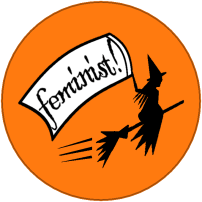 feministwitch