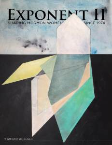 Exponent-Winter-2017-cover