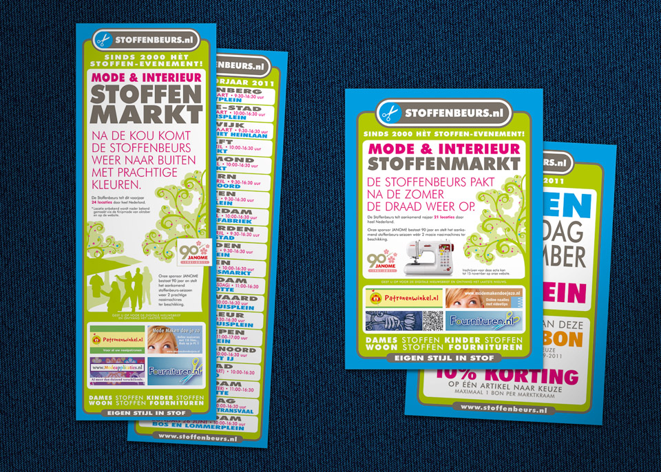 Stoffenbeurs_flyers