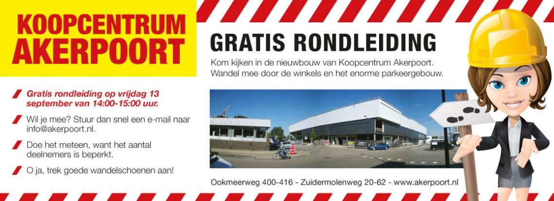 Ad12-Akerpoort-Westerpost