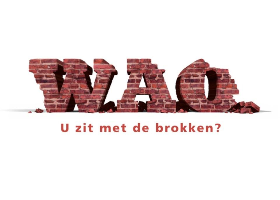 WAO_brokken