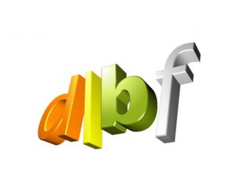 logo ontwerpen Dennis Bouman fotografie