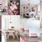 Blush Interiors
