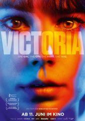 victoria-VIC_A3_final_Start (1)