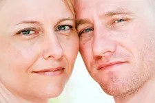 Husband and wife © Aviahuismanphotography   Dreamstime.com