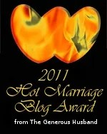 2011 Hot Marriage Blog Award © Liufu Yu | Dreamstime.com