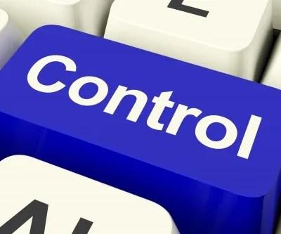 Control button   freedigitalphotos.net