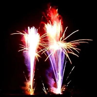 Fireworks © Elen   Dreamstime.com